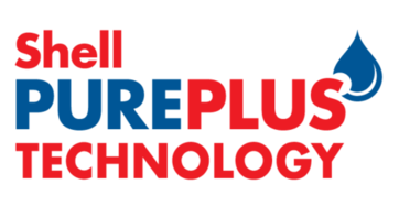 PurePlus_Technology